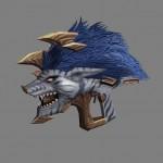 Banshee Roar 150x150
