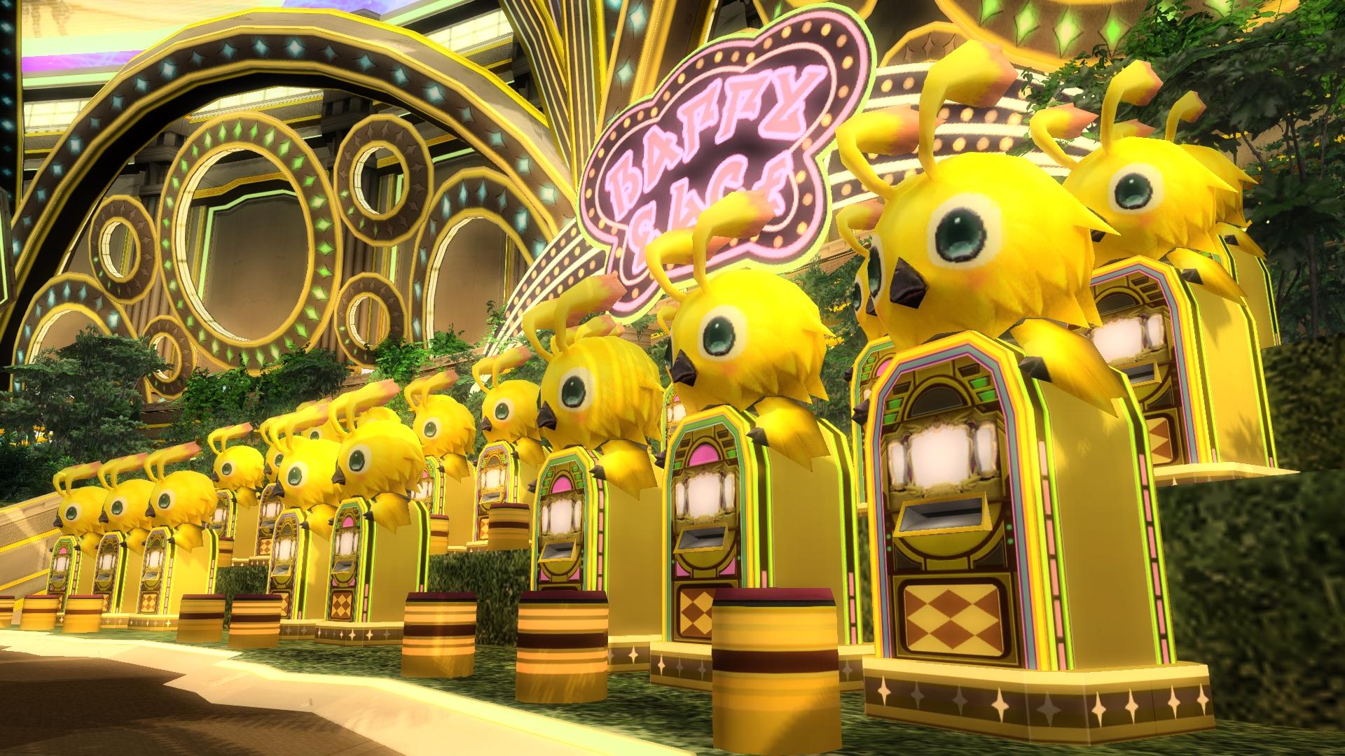 Psobb casino nuget casino las vegas