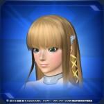深雪ロングヘア Miyuki Long Hair
