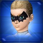 Bat Makeup 150x150