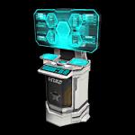Craft Console 2