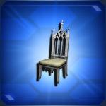 Elegant Chair 150x150