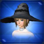 Ghost Hat B 150x150