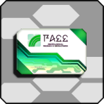 Item Pass