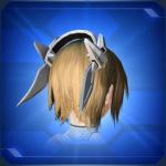 Magia Headgear 150x150