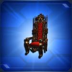 Royal Chair 150x150