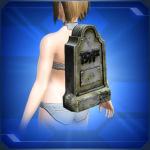 Tombstone 150x150