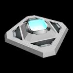 Weapon Camo Hologram