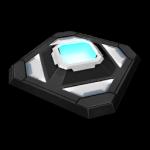 Weapon Hologram
