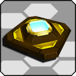 Weapon Hologram Ver2