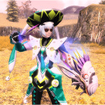 13 star weapons pso2 150x150