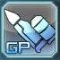GP Save
