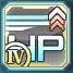 HP UP 4