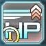 HP UP