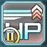 HP Up 2