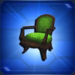 ファンシーチェアG Fancy Chair G