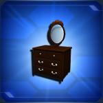 ファンシードレッサーG Fancy Dresser G