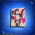 Fate/hollow ataraxia P