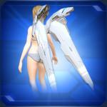 ウィングスタビライザー Wing Stabilizer