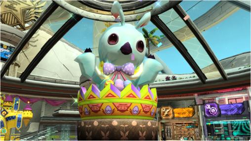 Easter 2015 Bingo