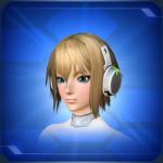 ミコルヘッドフォン Micol Headphones