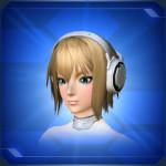 オギルヘッドフォン Ogil Headphones