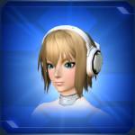 オギルヘッドフォン 白 White Ogil Headphones