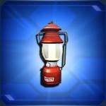 キャンプランタン Camp Lantern