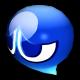 Blue Puyo Mag