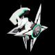 Cygnus Mag