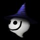 Ghoston Mag