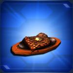 ジューシーステーキ Juicy Steak