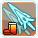 Photon Blade Escape