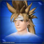 ソルヘッドバンド Sol Headband