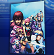 PSO Poster D