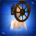 火炎輪 Flame Wheel