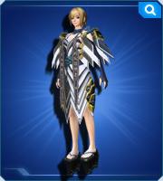 少名比売神衣 Sukunahime Divine Wear