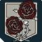 Garrison Crest
