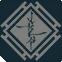 Gray Ryuusui Emblem