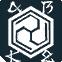 Pristine Crest B
