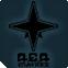 School Emblem B