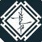 White Ryuusui Emblem
