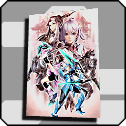 Pso2 Episode 3 Materials Collection Psublog
