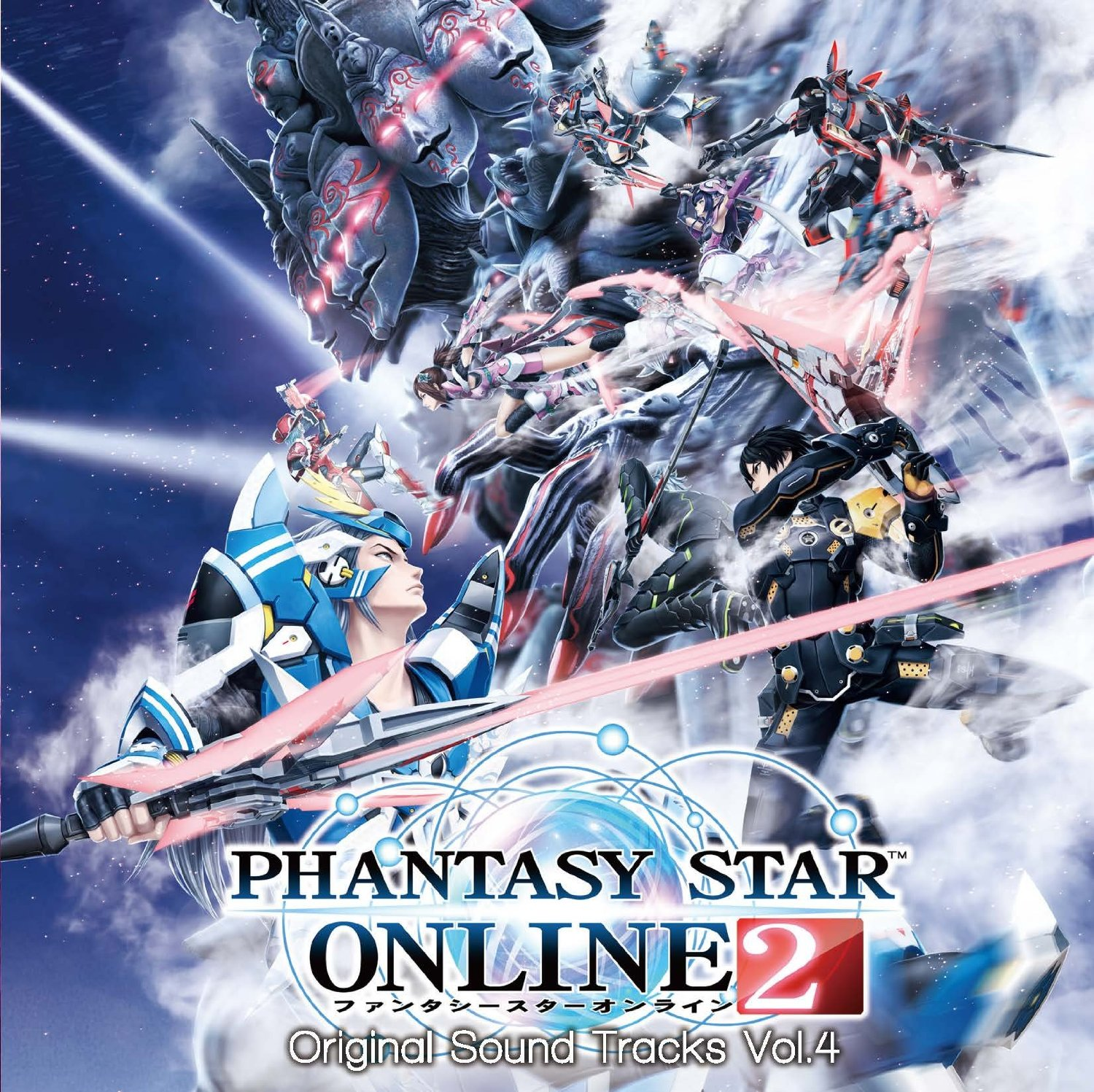 phantasy star online 2 download pc