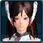 RINA Face