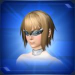 サイバーグラスB Cyber Glasses B