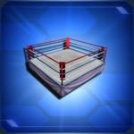 ファイトリング Fight Ring