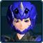 Shiki Face 2