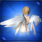 ストリームフェザー Stream Feathers