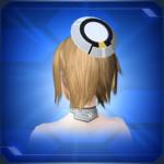 ウィスタヘッドギア Vista Headgear